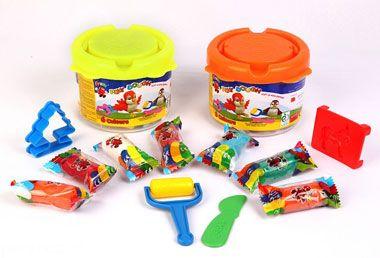 بازی های مناسب برای رشد ذهنی فرزند