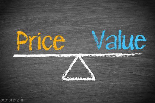 پایه های اصلی بازاریابی موفق و عالی