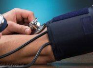 فشار خون بالا را با گیاهان کنترل کنید