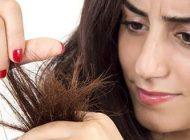 ارائه راهکار برای موهای خشک و شکننده