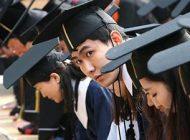 شرایط تحصیل در کشورهای پیشرفته