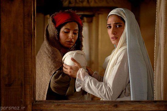 بهترین فیلم های مذهبی تاریخ سینمای ایران