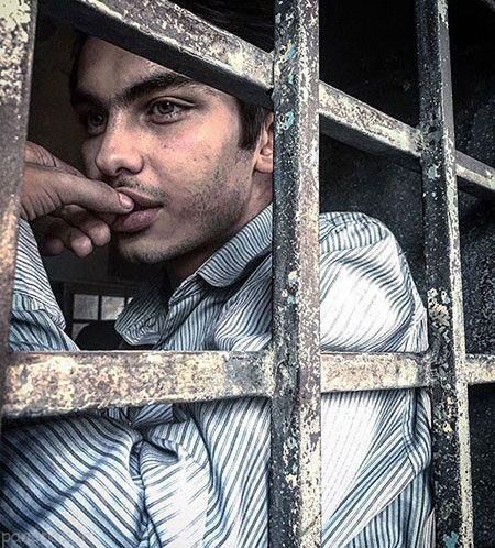 عکس بازیگران و ستاره های ایران در اینترنت (126)