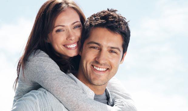 حس حسادت در زندگی مشترک و پیامدها