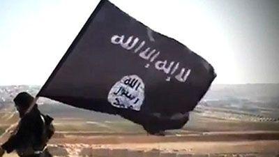 درآمد ماهانه داعش چقدر است؟