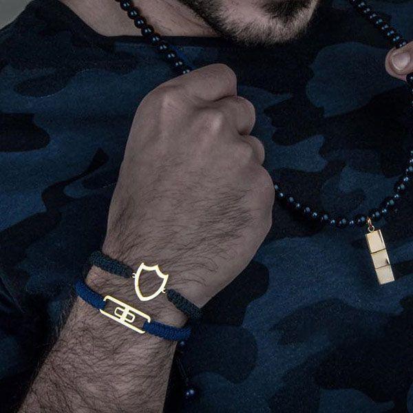 مدل طلا و جواهرات ایرانی از گالری شفیعه
