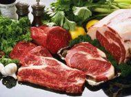 توصیه های کاربردی هنگام خرید گوشت
