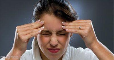 درباره سردردهای متاهلی چه می دانید؟