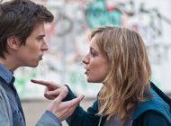بحث بین همسران رابطه را محکم تر می کند