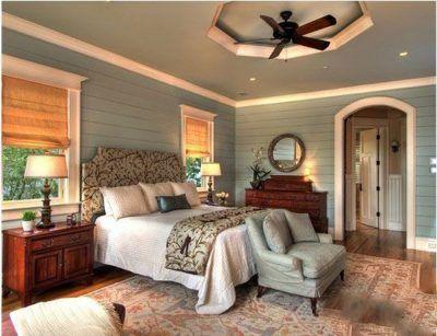 مدل های روتختی زیبایی بخش اتاق خواب