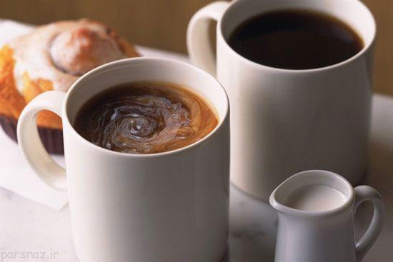 کارهای ممنوعه هنگام ناشتایی اول صبح