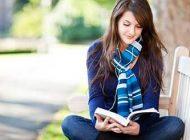 اگر دنبال مهربانی هستید رمان بخوانید