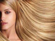 توصیه های طلایی برای آرایش موهای شما