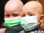مردم ایران رکورد دار سرطان های مختلف