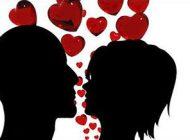 نکاتی درباره شب زفاف و اولین رابطه جنسی
