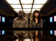 سریال آینه سیاه نیمه تاریک دنیای مدرن