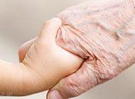 بیشترین عمر انسان 125 سال است