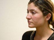 ماجرای دردناک دختری که از داعشی ها باردار شد