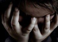 درباره مازوخیسم جنسی و خشونت