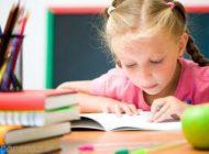نکاتی برای والدین دانش آموزان کلاس اولی