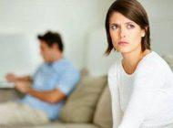 نکات مهم زندگی تنبلی جنسی مردان و خیانت زنان