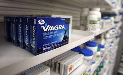 داروهای جنسی خارجی اعتیاد آور هستند