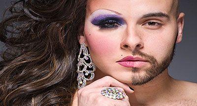 سری می زنیم به پاتوق دوجنسه ها در تهران