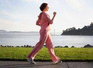مناسبت ترین روش ها برای انجام پیاده روی