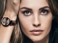 زیباترین مدل ساعت مچی از برند گوچی Gucci