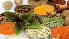 شربت ضد سرماخوردگی با گیاهان دارویی