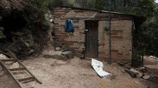 تجاوز جنسی به دختر و عاقبت قتل 11 نفر