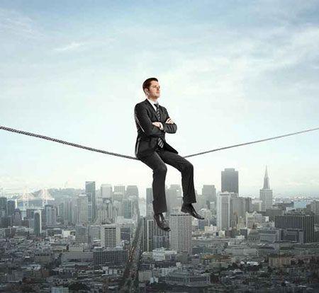 عادت های افراد موفق برای پیشرفت