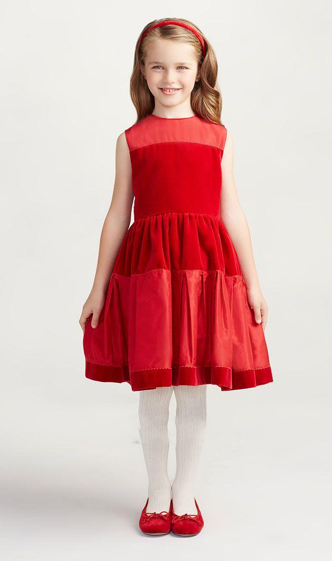 مدل جدید مانتو زیبا 2017 لباس مجلسی دخترانه برای سنین 6 تا 12 ساله