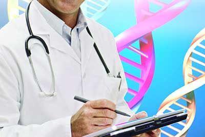 مشاوره ژنتیک برای ازدواج ضروری برای همه
