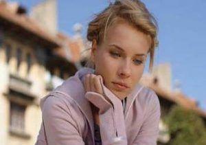 احساس آزار دهنده گناه بعد از جدایی و طلاق