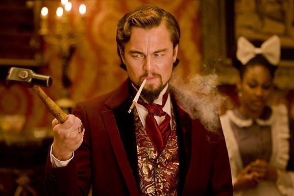 لئوناردو دیکاپریو بازیگر افسانه ای هالیوود 42 ساله شد