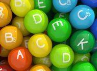همه علامت های کمبود ویتامین در بدن را بدانید