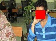 زنی که با همکاری دوست پسرش شوهر را کشت