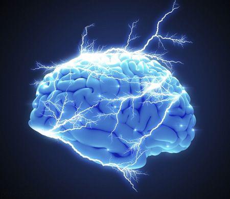 ظرفیت واقعی حافظه انسان چقدر است؟