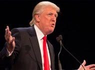 ترامپ پیرترین رئیس جمهور تاریخ آمریکا