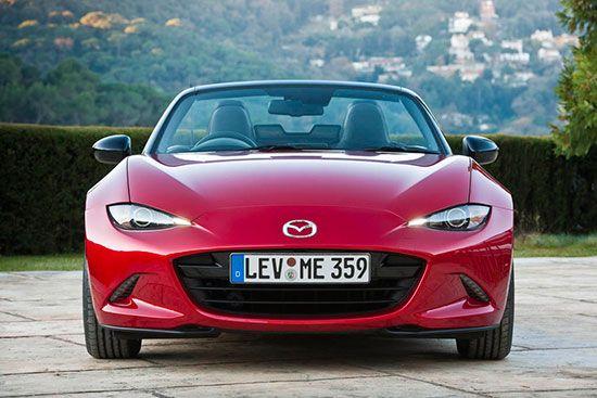 برترین خودروهای ارزان و باکیفیت بازار