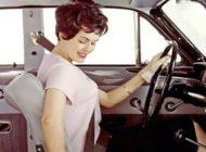 سفر جالب به گذشته ها با تونل زمان عکس ها (22)