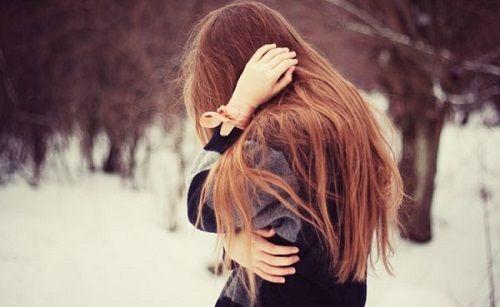 عکس عاشقانه مخصوص دختران (1)