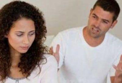 مهم ترین دلایل عدم اعتماد همسران به یکدیگر