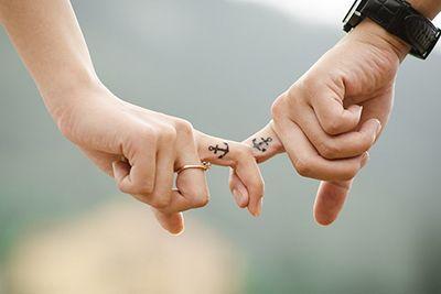 موارد مضر برای یک رابطه عاشقانه را بدانید