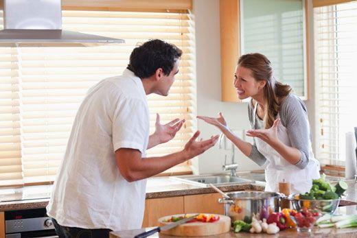 9 ترفند برای بهتر شدن زندگی زوج ها