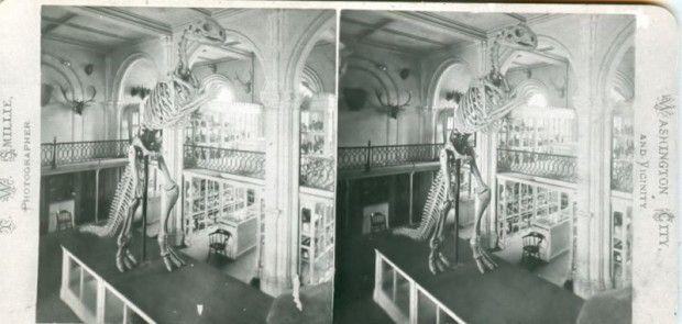 عکس هایی که تاریخ علم بشر را دگرگون کردند
