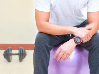 بیماران ام اس و نکات ورزشی مفید