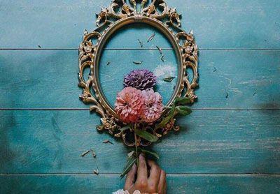 جملات خواندنی و زیبا موضوعات مختلف