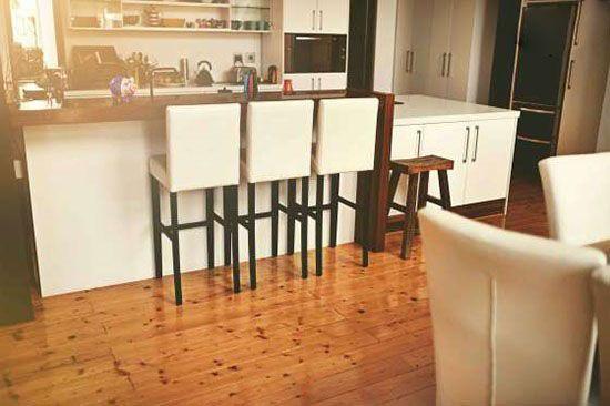 ترفندهای ساده برای زیباتر شدن فضای منزل